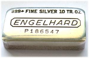 Engelard-5-Troy-Unzen-Feinsilber999