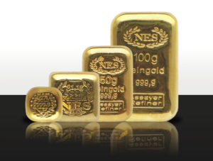 norddeutsche-10-100g-goldbarren-9999