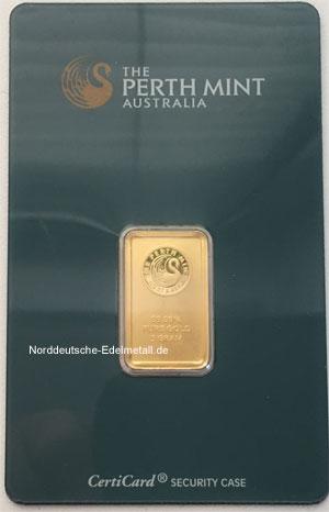 Australien-5g-Feingold
