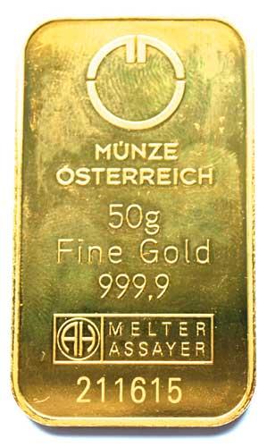 50g-Gold-Muenze-Oesterreich