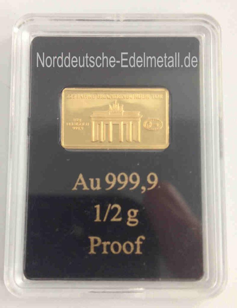 Gold 0_5g