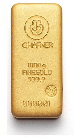 Goldbarren-1000g-Feingold-9999