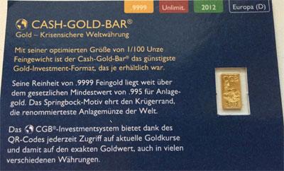 Gold 1_100-oz-0_311g