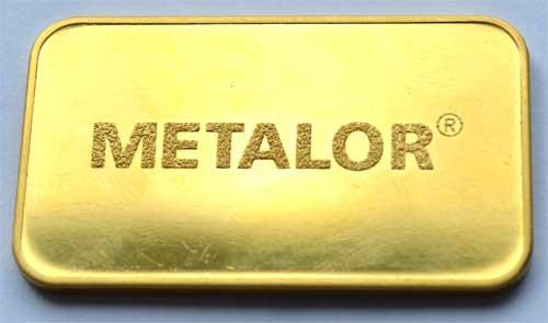 Goldbarren-31_1g-1-Oz-9999