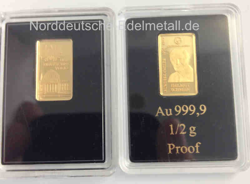 Gold 0_5g-Schmidt