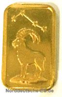 Gold 3g Heraeus