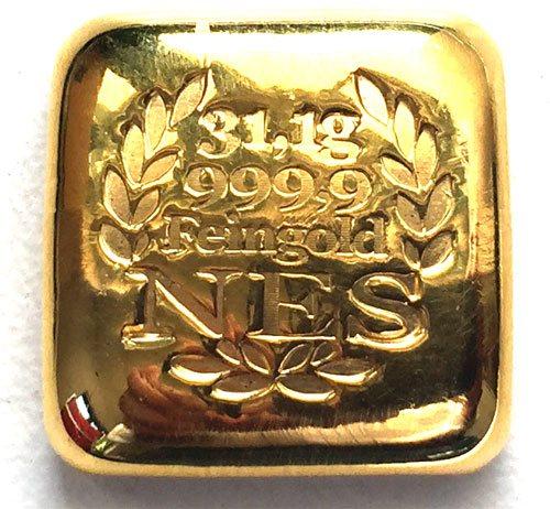 Goldbarren-Norddeutsche-ES-31_1g-Feingold-999