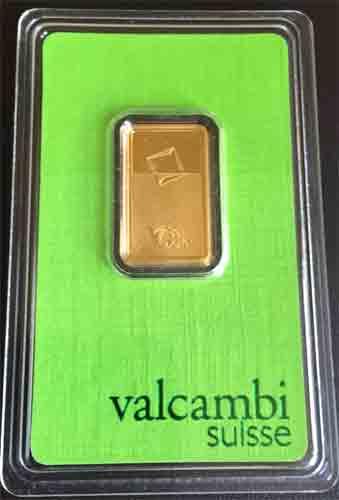 Goldbarren-Valcambi-Suisse-10g-Feingold-9999-Zert