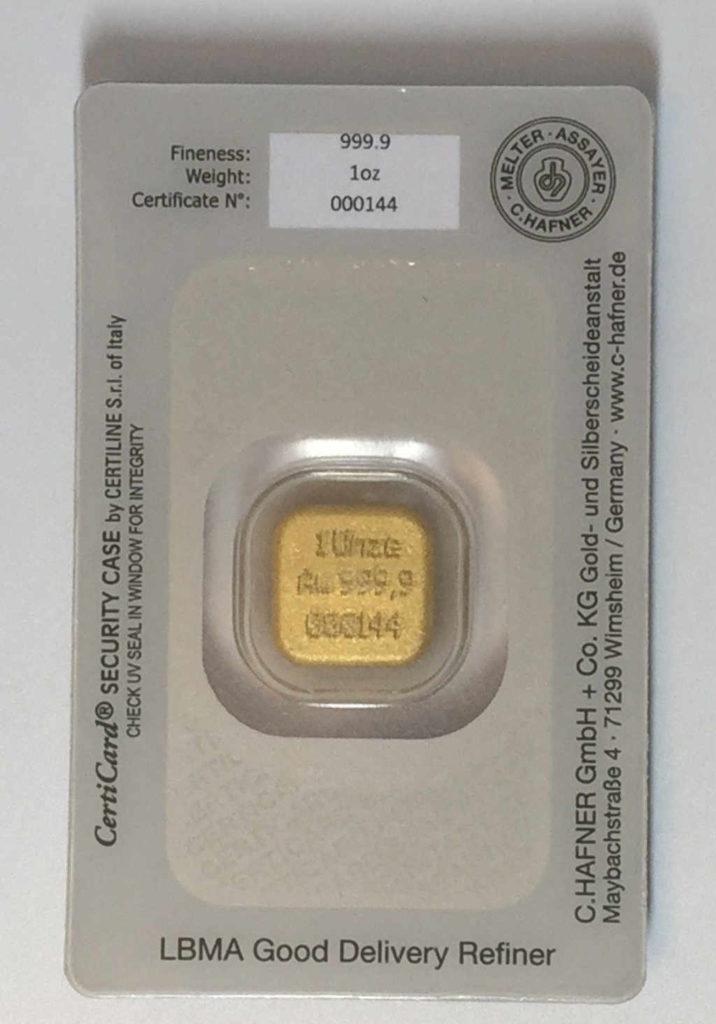 Hafner-Goldbarren-31_1g-999.9