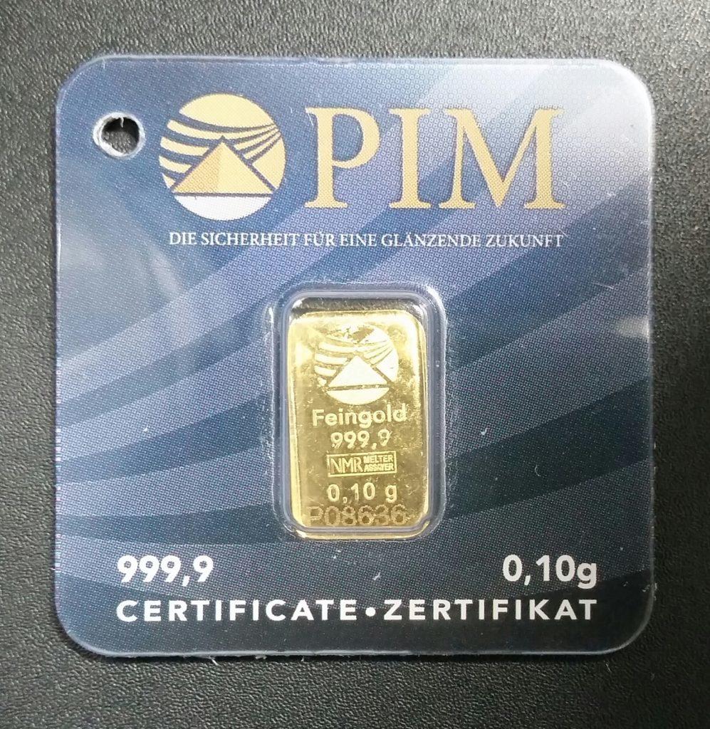 0_1g-Gold-PIM