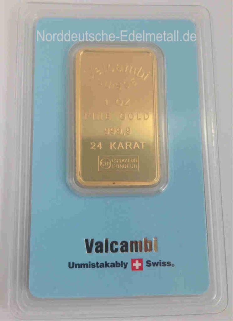 Valcambi-1-oz-Feingold