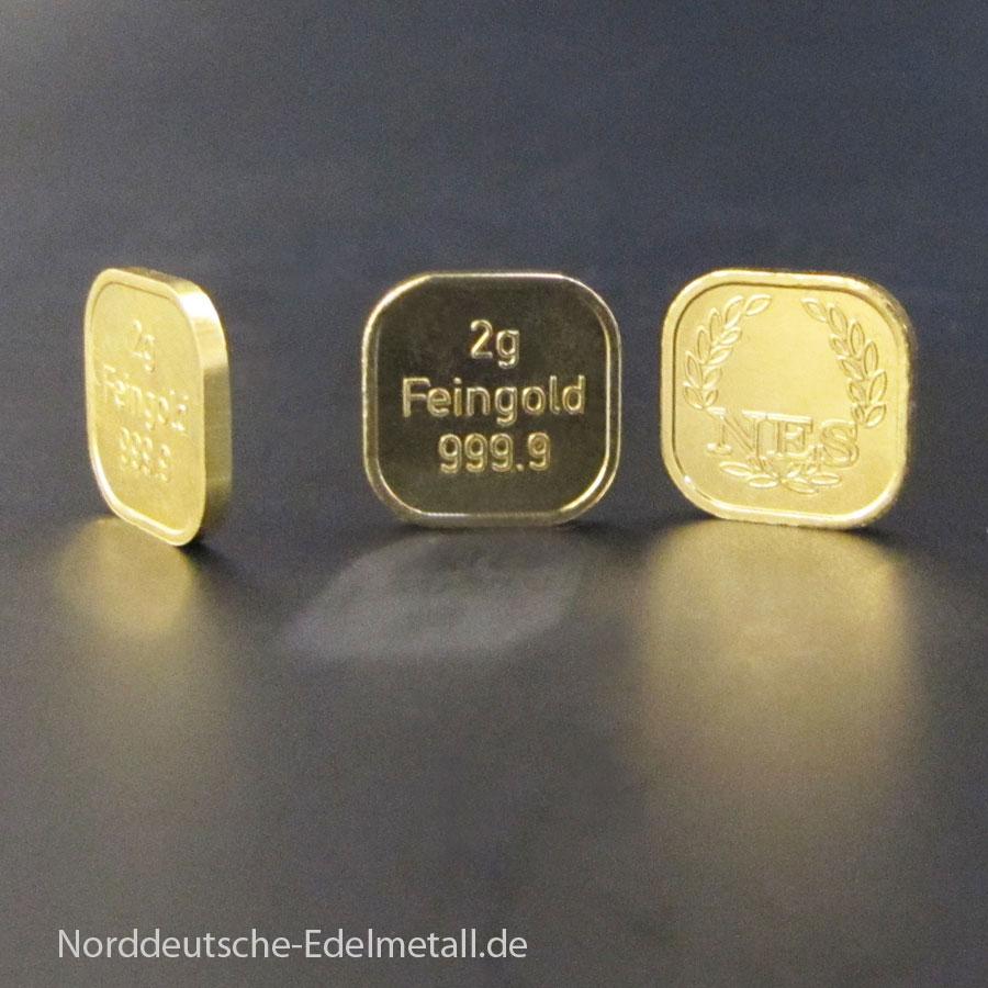 2g-Goldbarren-Feingold-9999
