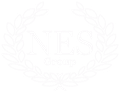 NES-Group-Logo-Lorbeer-hellgrau-120x91-1